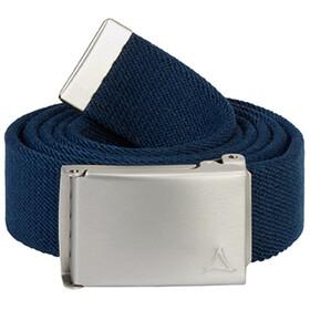 Schöffel Flex III Belt dress blues